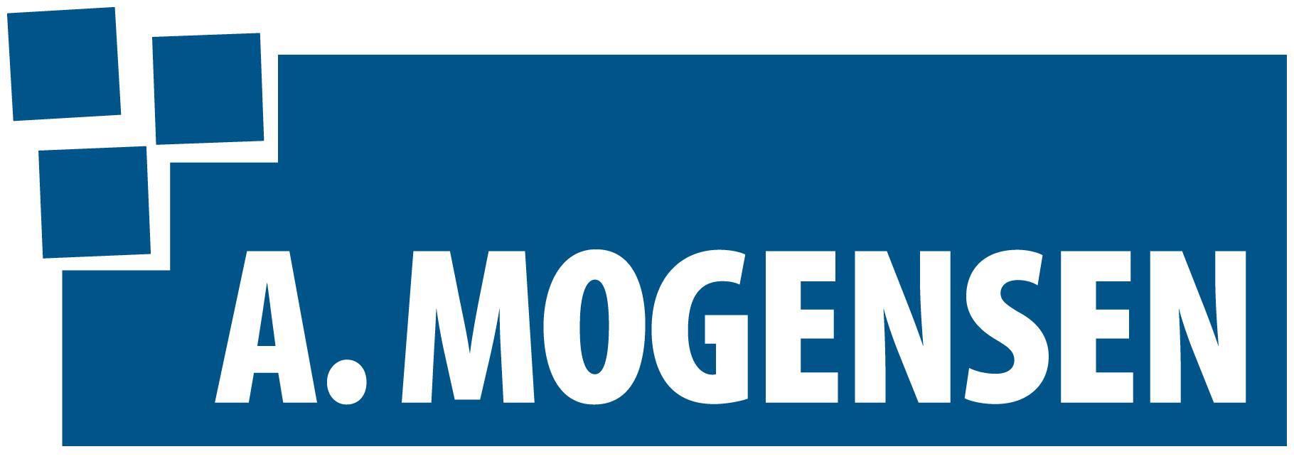 A Mogensen Machine Vision